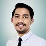 M. Arief Mulia Hakim Luis, M.Psi
