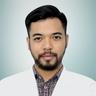 Mohamad Asegaf Algazali, S.Ft, Ftr