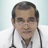 Prof. dr. Abdullah Afif Siregar, Sp.A(K), Sp.JP(K), FIHA
