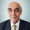 Prof. dr. Abdul Majid, Sp.PD-KKV, AIF, FACC