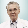 Prof. Dr. Abdul Muthalib, Sp.PD-KHOM
