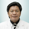 Prof. Dr. dr. Adrian Umboh, Sp.A(K)