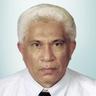 Prof. dr. Ali Baziad, Sp.OG(K)