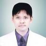 Prof. dr. Arief Sjamsulaksan Kartasasmita, Sp.M(K), M.Kes, MM, Ph.D