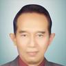 Prof. dr. Aris Sudiyanto, Sp.KJ(K)