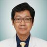 Prof. dr. Arwin Ali Purbaya Akib, Sp.A(K)