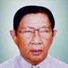 Prof. dr. Asikin Hanafiah, Sp.JP(K)