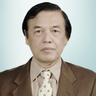 Prof. dr. Asman Boedisantoso Ranakusuma, Sp.PD-KEMD