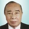 Prof. dr. Asril Aminullah, Sp.A(K)
