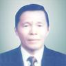 Prof. dr. Azhar Tanjung, Sp.PD-KP, KAI, Sp.MK (K)