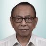 Prof. dr. Bambang Permono, Sp.A(K)