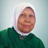 Prof. dr. Bidasari Lubis, Sp.A(K)