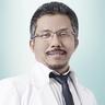 Prof. dr. Budi Santoso, Sp.OG