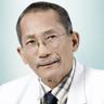 Prof. dr. Chairul Yoel, Sp.A(K)