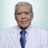 Prof. Dr. Dede Kusmana, Sp.JP(K)