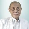 Prof. dr. Djajadiman Gatot, Sp.A(K)