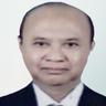 Prof. dr. Djoko Rahardjo, Sp.B, Sp.U(K)