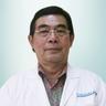 Prof. Dr. dr. Abdul Gofar Sastrodiningrat, Sp.BS(K)