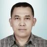 Prof. Dr. dr. Abdul Qadar Punagi, Sp.THT-KL(K)