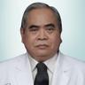 Prof. Dr. dr. Agus Firmansyah, Sp.A(K)