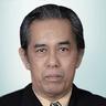 Prof. Dr. dr. Ali Aspar Mappahya, Sp.PD, Sp.JP(K), FIHA, FAsCC