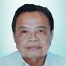 Prof. Dr. dr. H. Ali Sulaiman, Sp.PD-KGEH, Ph.D