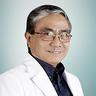Prof. Dr. dr. Amir Sjarifudin Madjid, Sp.An-KIC