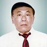 Prof. Dr. dr. Anak Agung Gede Budhiarta, Sp.PD-KEMD