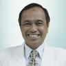 Prof. Dr. dr. Andrijono, Sp.OG(K)FER
