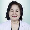 Prof. Dr. dr. Angela Bibiana Maria Tulaar, Sp.KFR(K)