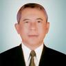 Prof. Dr. dr. Ari Yunanto, Sp.A (K), SH