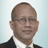 Prof. Dr. dr. Aru Wisaksono Sudoyo, Sp.PD-KHOM