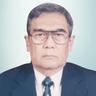 Prof. dr. Arjono Djuned Pusponegoro, Sp.B-KBD