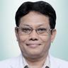 Prof. Dr. dr. Bambang Budi Siswanto, Sp.JP(K), FISHR, FAsCC, FAPSC, FACC