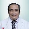 Prof. Dr. dr. Budhi Setianto, Sp.JP(K), FIHA
