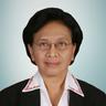 Prof. Dr. dr. Catharina Soeharti Prawito, Sp.PD-KHOM, Ph.D, FINASIM