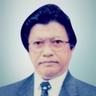 Prof. Dr. dr. Chairul Ismael, Sp.B, Sp.BA
