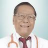 Prof. Dr. dr. Daldiyono Hardjodisastro, Sp.PD-KGEH