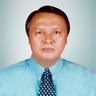 Prof. Dr. dr. Daniel Sampe Pajung, Sp.B(K)Onk