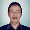 Prof. Dr. dr. Darmadji Ismono, Sp.B, Sp.OT(K), FICS