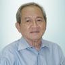 Prof. Dr. dr. Darmawan Kartono, Sp.B, Sp.BA(K)