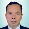 Prof. Dr. dr. Darwin Amir, Sp.S(K)