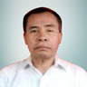 Prof. Dr. dr. Daulat Manurung, Sp.PD-KKV, FINASIM