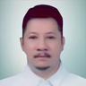 Prof. Dr. dr. David Sontani Perdanakusuma, Sp.BP-RE(K)