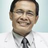 Prof. Dr. dr. Delfitri Munir, Sp.THT-KL(K)