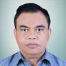 Prof. Dr. dr. Dida Akhmad Gurnida, Sp.A(K), M.Kes