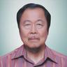 Prof. Dr. dr. Djoni Djunaedi, Sp.PD-KPTI