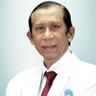 Prof. Dr. dr. Faisal Yunus, Sp.P(K), FCCP