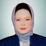 Prof. Dr. dr.  Fauziah Nuraini, Sp.RM, MPH