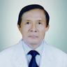 Prof. Dr. dr. Gantira Natadisastra, Sp.M(K)